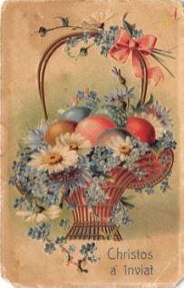 c8f59669b88f070930d16a97e81c17f7--romania-postcards