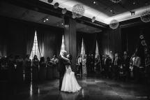 Wedding 21c In Durham Nc