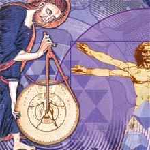 sacred geometry The Hidden Energy Science of Sacred Geometry Vesica Institute for Holistic Studies