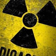 Radiation Update