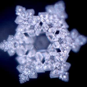 emoto crystal2 The Hidden Energy Science of Sacred Geometry Vesica Institute for Holistic Studies