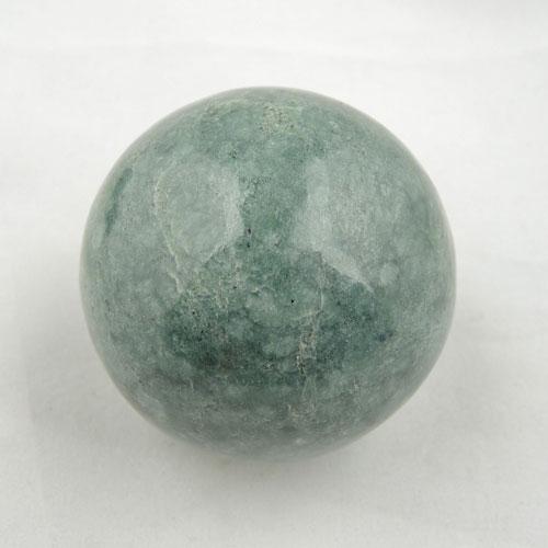 js Jade, Spheres Vesica Institute for Holistic Studies