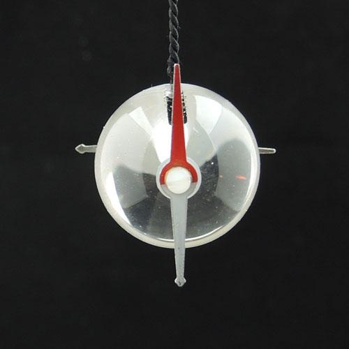 turpen4 Turenne Pendulum Vesica Institute for Holistic Studies