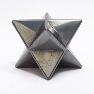 Hematite & Iron Stones