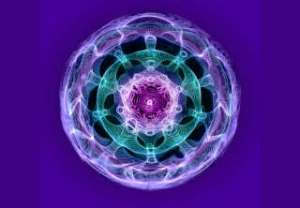 """Mandara random cyma glyph multicolor New Sound Healing Discoveries, Images, & Creating """"Suprahuman"""" Experiences: Summer Conference Replay Preview with Cyma Technologies Vesica Institute for Holistic Studies"""