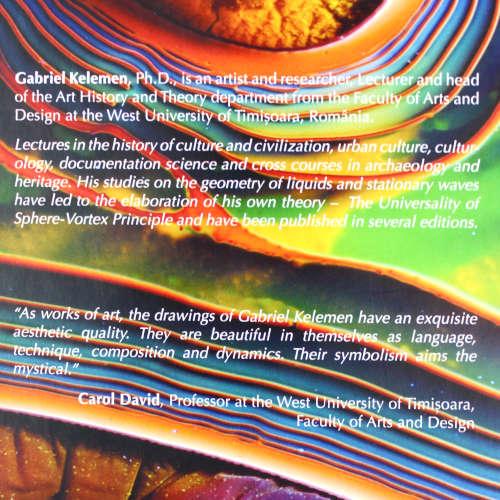 The Universality of the Sphere-Vortex Principle by Gabriel Kelemen 2
