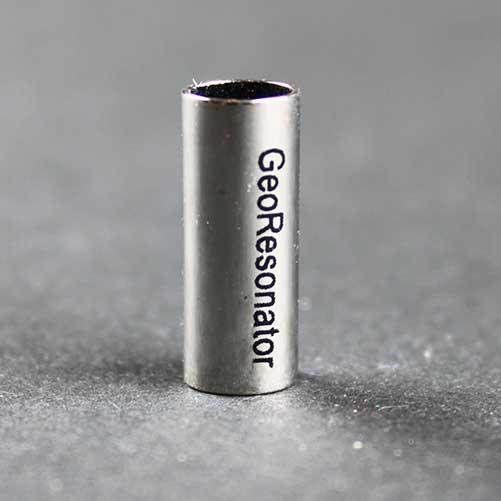 GeoResonator