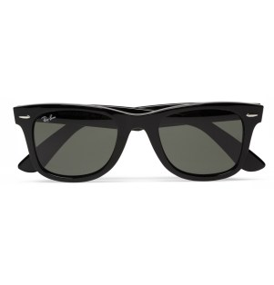 Ray-Ban-Original-Wayfarer-Sunglasses