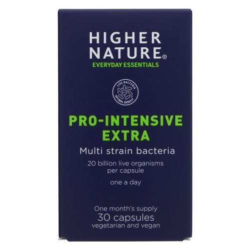 пробиотик для женского лона