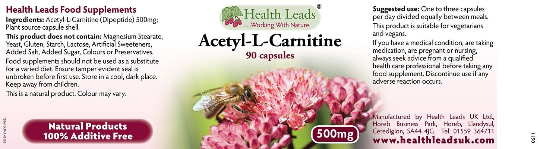acetyl-l-carnitine_1