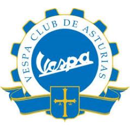 Vespa Club de Asturias