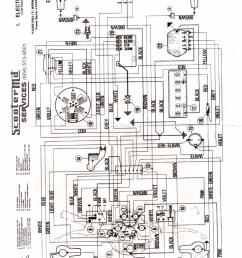 wiring diagram vespa p150x free wiring diagram for you u2022 vespa p200e wiring diagram get free image about wiring diagram [ 1325 x 1817 Pixel ]