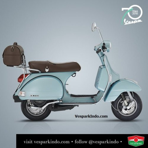 vespa-px-70-anniversary