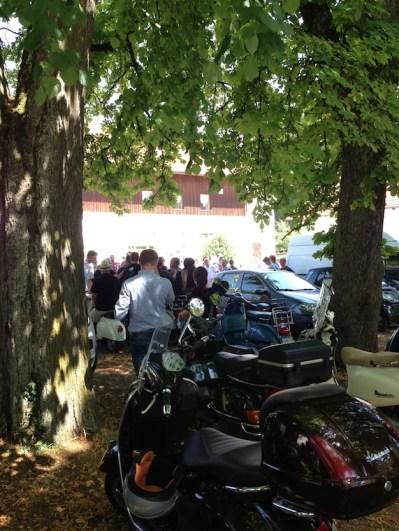 Vespa_Treffen_Landshut21