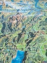 VTM-Gardasee201521