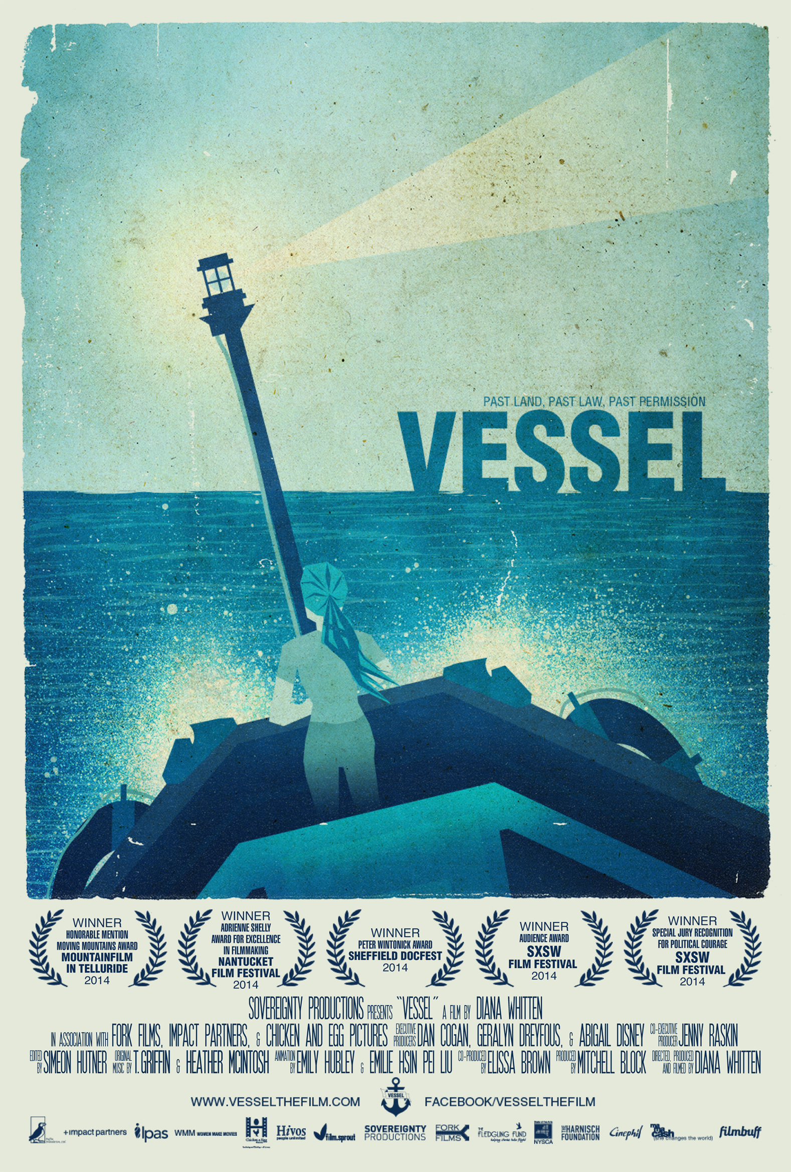 https://i0.wp.com/vesselthefilm.com/uploads/websites/456/1412792178.jpg