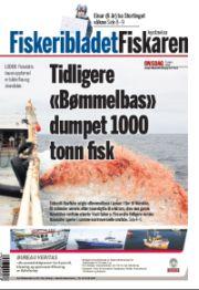 fiskeribladetfiskaren_05.03.2014_180.jpg