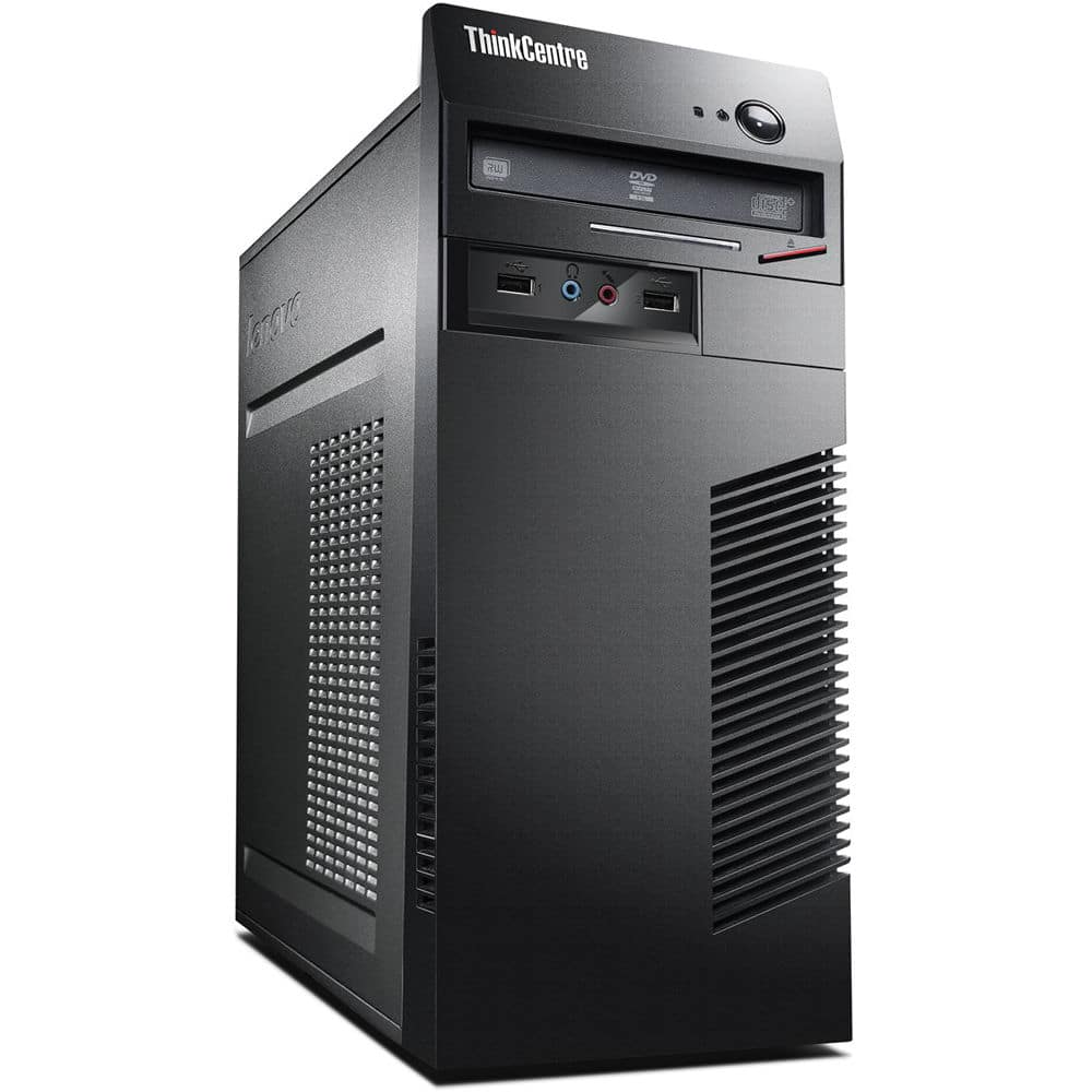 LENOVO THINKCENTRE M72E INTEL CHIPSET DRIVERS FOR WINDOWS VISTA