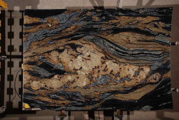 types of kitchen countertops grater ottawa granite slabs | marble vesta ...