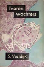 ivoren wachters