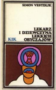 1976-de-dokter-en-het-lichte-meisje-pools