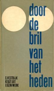 door_de_bril_van_het_heden