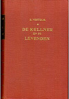 kellner-ebook