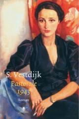 pastorale1943