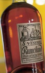 rumeiland (1)