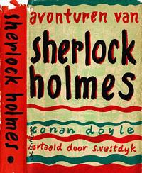 scherlock_holmes