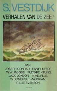 verhalen-van-de-zee-1