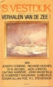 verhalen_van_de_zee
