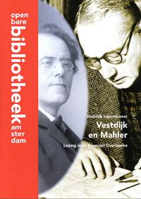 vestdijk_en_mahler