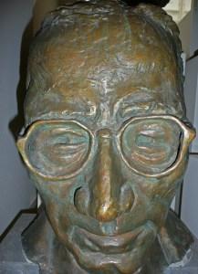 bronzen-kop-LM