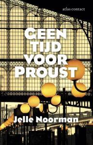 Vruchtvlees_presentatie Atlas Contact Jelle Noorman v07.indd