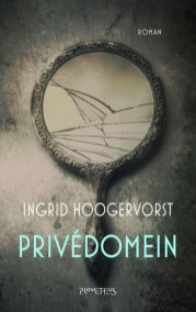 9789044626766-ingrid-hoogervorst-privedomein-178