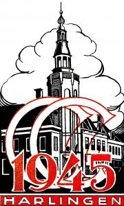 centraal-comite-1945-harlingen