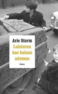 arie-storm-luisteren-hoe