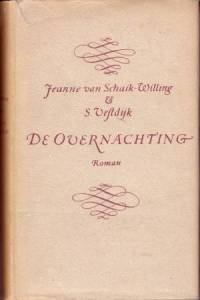 1947-overnachting