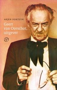 Geert_van_oorschot-biografie
