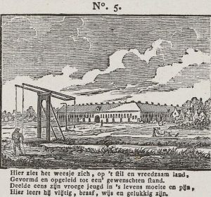 alexander-cranendoncq-volksprent-uitgegeven-door-de-maatschappij-tot-nut-van-t-algemeen-1850