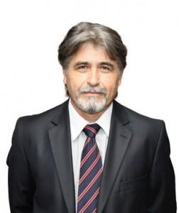 Petru GINDULESCU a