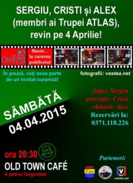 Afis_ATLAS_4_aprilie_2015 b