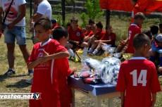 fotbal cupa juniorul (82)