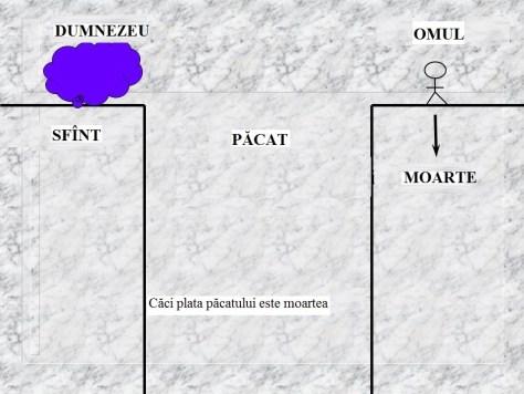 Romanian Slide1