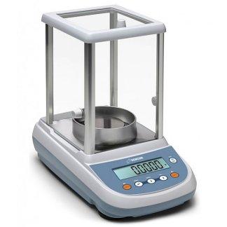 BEL DA514C 0 1mg - Аналитические весы DA-314C