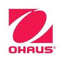 OHAUS logo - Производители