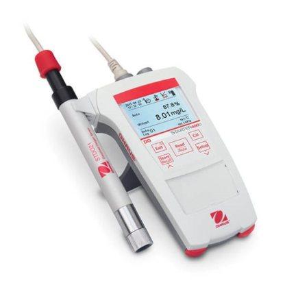 OHAUS Starter 400D G - Кислородомер OHAUS ST400D-G (с электродом)