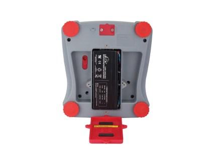 OHAUS V41PWE 5 - Влагозащищённые порционные весы OHAUS V41PWE15T