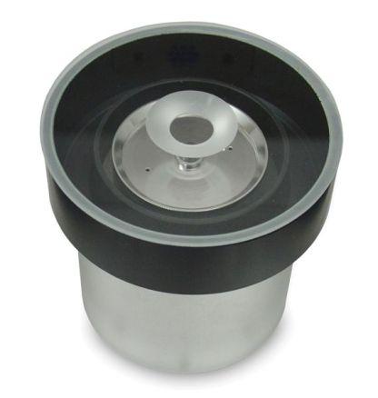 OHAUS EvapTrap 120ml EX - Набор для калибровки пипеток OHAUS EvapTrap 120ml EX